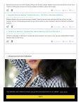 High Profile Independent Female Escorts Agency Mumbai - Page 4