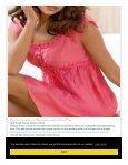 High Profile Independent Female Escorts Agency Mumbai - Page 6