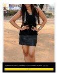 High Profile Independent Female Escorts Agency Mumbai - Page 7