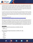 Movies and Entertainment Market Price and Gross Margin, Specification, Dynamics Forecast 2025  - Page 2
