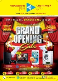 Grand Opening Sale (low_Res)