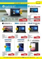 Grand Opening Sale (low_Res) - Page 3