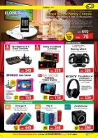 Grand Opening Sale (low_Res) - Page 5