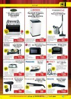 Grand Opening Sale (low_Res) - Page 7