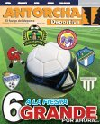 Antorcha Deportiva 343 - Page 2