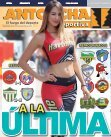 Antorcha Deportiva 343 - Page 3