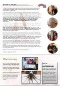 Trontveit magazine nov - Page 2
