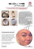 Trontveit magazine nov - Page 5
