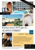 Trontveit magazine nov - Page 6