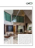 Tropicana Magazine Nov-Dec #121 : Festive Frivolities - Page 7