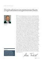 2018-11 OEBM Der Österreichische Baustoffmarkt - DURAPOX - spielend leicht - Page 4
