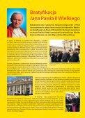WSPÓLNOTA - Stowarzyszenie Gmin i Powiatów Małopolski - Page 2