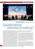 WSPÓLNOTA - Stowarzyszenie Gmin i Powiatów Małopolski - Page 4