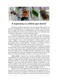 Sapeca 15 - Page 2