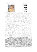 Sapeca 15 - Page 5