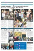MerzNEWS - Page 4