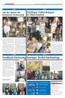 Merz_Zeit_4_2018 - Page 4