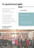 Energetický audit a PENB (pro obce) - Page 2