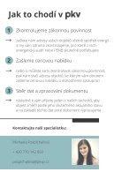 Energetický audit a PENB (pro obce) - Page 6