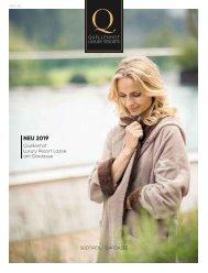 Katalog DE 2019