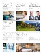 Catalog EN 2019 - Page 4
