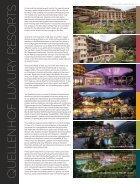 Catalog EN 2019 - Page 5