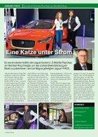 Motorkrone-Steiermark-Südwest - Seite 2