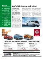 Motorkrone-Steiermark-Südwest - Seite 4