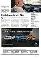 Motorkrone-Steiermark-Südwest - Seite 5