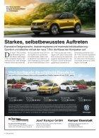 Motor-Burgenland - Seite 4