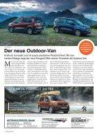 Motor-Burgenland - Seite 6