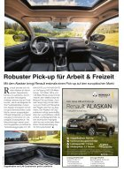 Motor-Burgenland - Seite 7