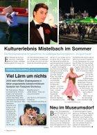 Regionalkrone-Weinviertel - Seite 4