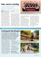 Regionalkrone-Weinviertel - Seite 5