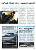 Regionalkrone-Weinviertel - Seite 6