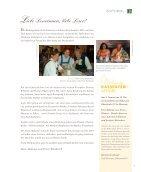 Melange NO 9 - Seite 3