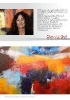 Claudia Geil web - Seite 2