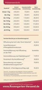 Tierbestattung - Luxemburgisch - Page 7