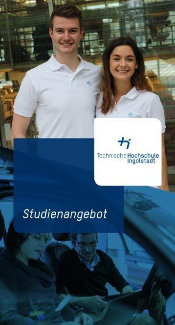 thi_studienangebote_2018
