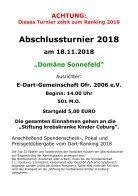 Heft_2019 - Page 5