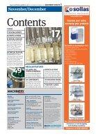 Nov Dec Hi Res with ads - Page 3