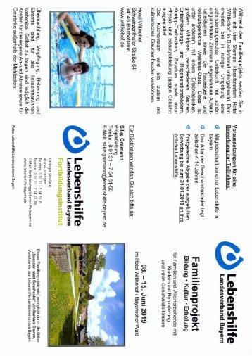 18-11-19 Familienprojekt