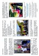 18-11-19 Familienprojekt - Page 2