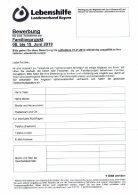 18-11-19 Familienprojekt - Page 3