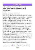 2019 OBA-Heft 1. HJ ohne AGB und Ponyhof - Page 3