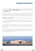 CATALOGO ASOIN (BOMBAS IDEAL) - Page 4
