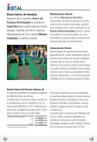 CATALOGO ASOIN (BOMBAS IDEAL) - Page 5