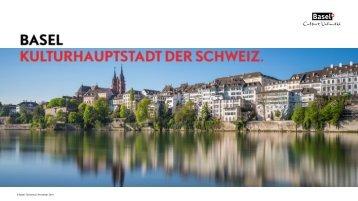 Powerpoint Präsentation Basel und Partner_CD konform