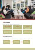 Serviceaftale - Page 3