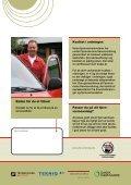 Serviceaftale - Page 4